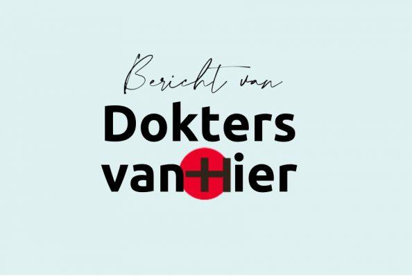 Huisartsenpraktijk huisarts heer maastricht DVH bericht